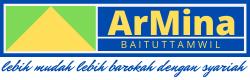 BMT ArMina